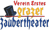 grazerzaubertheater.at